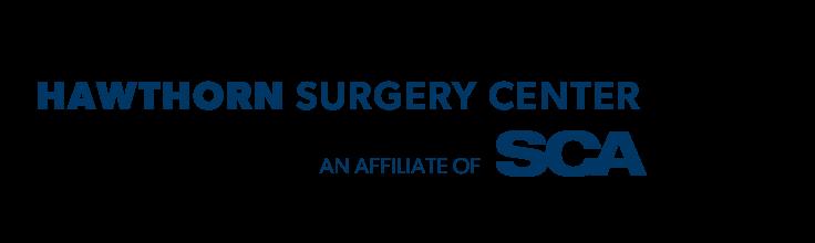 Hawthorn Surgery Center